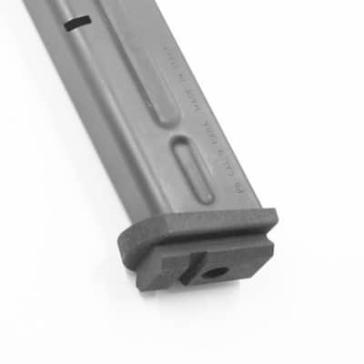 MagRail Beretta 92FS